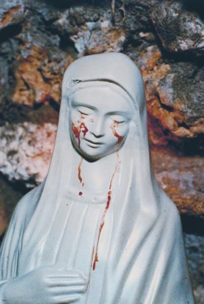 """E Papa Wojtyla scoppiò in lacrime e singhiozzando diceva: """"Civitavecchia, Civitavecchia..."""