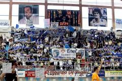 Brindisi ha bisogno di un nuovo palasport, lettera-appello di Robecrto Nacci, gruppo facebook, nuovi amministratori di brindisi