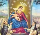 madonna del rosario.jpg