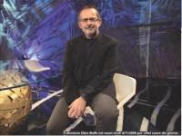 Le défaillances del digitale, una cosa seria - di DINO BOFFO, tv 2000