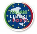 procreazione artificiale, aborto, eutanasia, ilef, corso di formazione politica, roma, bioetica,Relazione tenuta in Roma il 22 novembre 2012