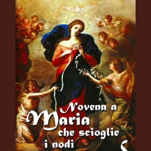 NOVENA A MARIA CHE SCIOGLIE I NODI.jpg