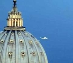 Il dramma della sodomia nella diocesi di Roma, roberto de mattei, corrispondenza romana, famiglia cristiana, omosessualità, sodomia, lobby gay, vaticano, blog pericolosi,levi di gualdo,