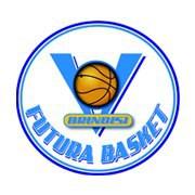 Ufficio stampa  Futura Basket Brindisi, basket femminile, serie a/2,Nene Diene, Laura Perseu, Linda Manzini, Marzia Tagliamento,Saces Dike Napoli,
