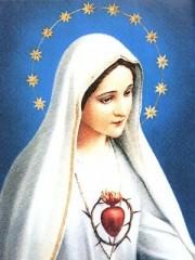 Cuore Immacolato di Maria.jpg
