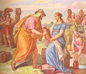 partito della nazione, adulterio, udc, casini, sturzo, sesto comandamento, nono comandamento, legge morale, dc,