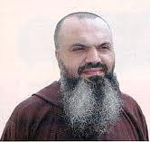 Padre Stefano Manelli,  induzione al suicidio per le mancate cure mediche, ave maria, radio buon consiglio, frigento,
