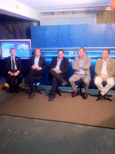 puglia tv lunedì 30 aprile 2012.jpg