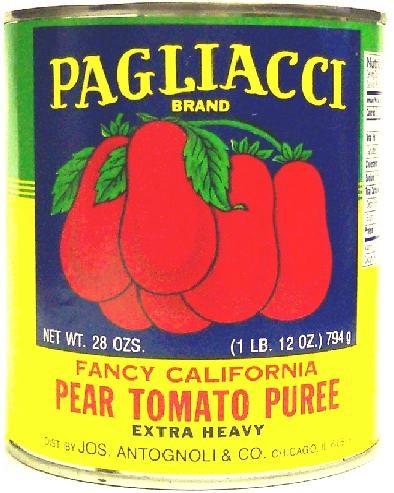 pagliacci tomato.jpg
