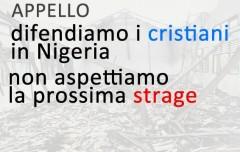 Maurizio Lupi, Franco Frattini, Andrea Riccardi, Walter Veltroni, petizione, cristiani perseguitati, come firmare la petizione, firmiamo.it,