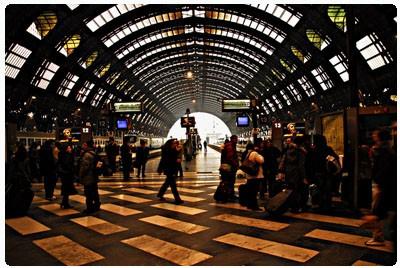 stazione milano.jpg