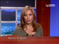MONICA DI LORETO.jpeg