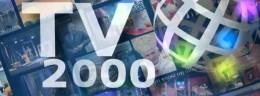 TV2000 - Programmi di SABATO 17 NOVEMBRE