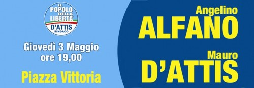 alfano (2).jpg