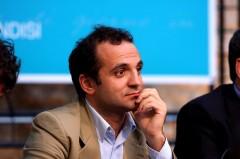 Angelino ALFANO a Brindisi per Mauro D'ATTIS, ALFANO A BRINDISI, GIOVEDì 3 MAGGIO 2012, PIAZZA VITTORIA, BRINDISI, PDL, MAURO D'ATTIS