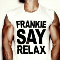 franki goes to hollywood,relax,the power of love,video,80's,musica anni ottanta,video da you tube