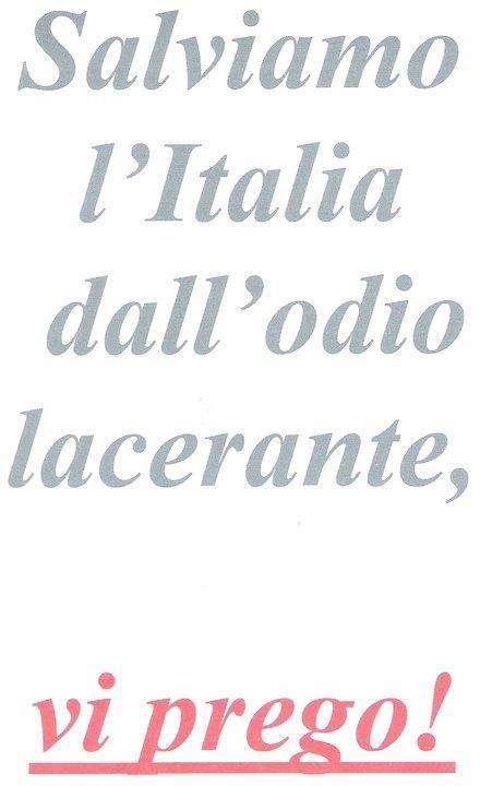 SALVIAMO L'ITALIA.jpg