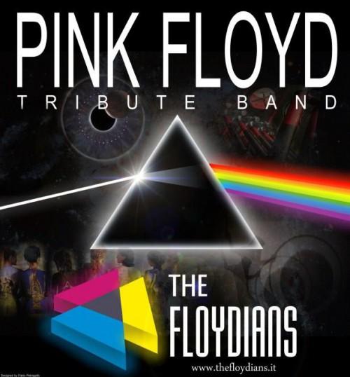 THE-FLOYDIANS-pinkfloydtributeband.jpg