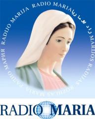 RADIO MARIA.jpg
