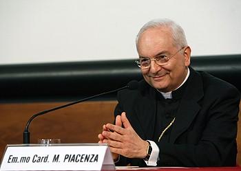Cardinale_Mauro_Piacenza.jpg