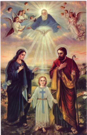 video e testo della Sequenza di Pentecoste allo Spirito Santo, veni sancte spiritus, video da you tube