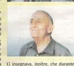 ARTICOLO DON ETTORE 001.jpg