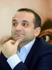 d'attis, comune di brindisi, d'attis sindaco, video, amministrative 2012