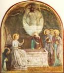 resurrezione_fraangelico.jpg