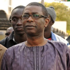 ultim'ora - attentato in senegal a youssou ndour,senegal,attentato