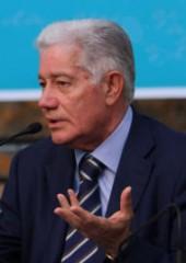 Domenico Mennitti Sindaco di Brindisi, brindisi, PCI,