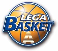 roster enel basket 2012,foto immagini della gara,roster enel basket 2012 roster enel basket 2012 roster enel bask,robinson (a),reynolds (pg),formenti (g),fultz (p),ndoja (a),simmons (ac),pacella (ga),porfido (ga),zerini (a),gibson (pg),leggio (a),rosato (g),preite (a),grant (c). all.: bucchi.brindisi: viggiano (a),grant (c). all.: bucchi.siena: kasun (c),brown (g),eze (c),carraretto (g),rasic (p),kangur (a)
