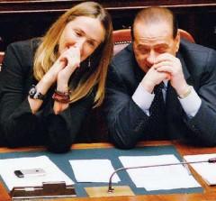 Stefania Prestigiacomoil e Berlusconi.jpg