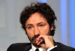 ANTONIO SOCCI.jpg