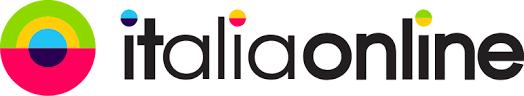 italiaonline logo